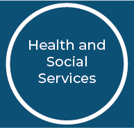 health-and-social-services