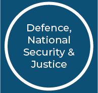 defence-national-security-and-justice