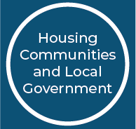 housing-communities-and-local-government