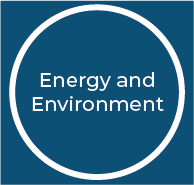 energy-and-environment