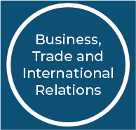 business-trade-and-international-relations