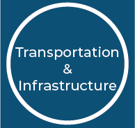 transportation-and-infrastructure