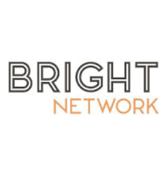 Bright Network Thumb@3x