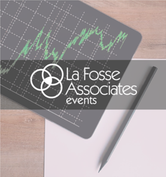 Engineering Forum Event Thumbnail La Fosse Associates@2x