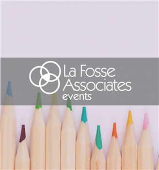 Discussing Diversity Event Thumbnail La Fosse Associates@3x