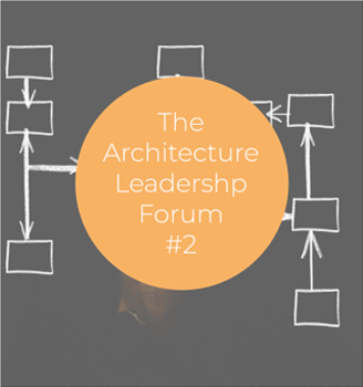 Architecture Leadership Forum Thumb@3x