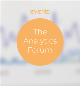 Analyticcs Forum Thumb@3x