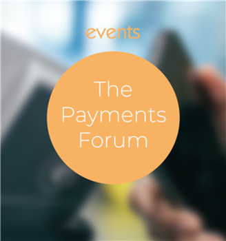 Payments Forum Thumb@3x