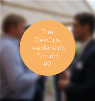 Devops Leadership Forum Thumb Copy@3x