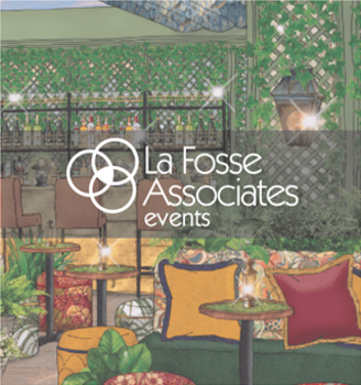 Manchester Cio Forum 2 Event Thumbnail La Fosse Associates@2x