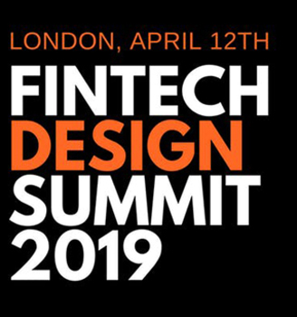 Fintech Design Summit Thumbnail