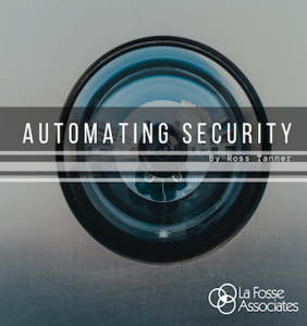 Automating Security Copy Resized