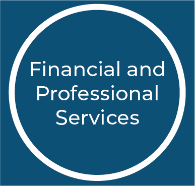 Financial-&-Professional-Services