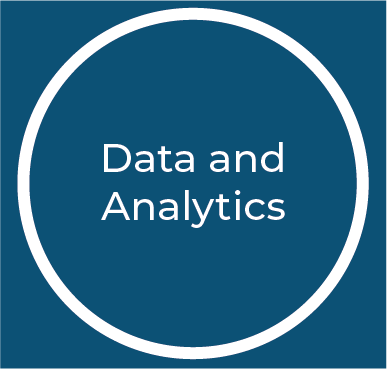 Data-and-Analytics