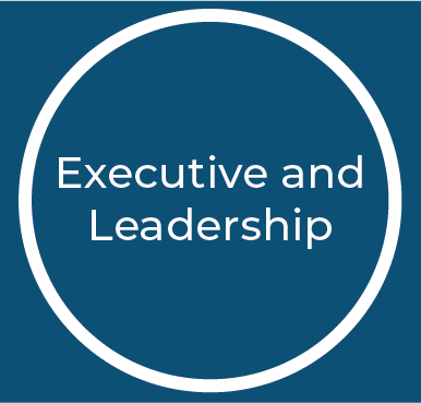 executive-and-leadership