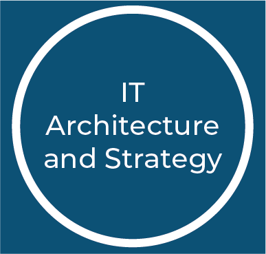 it-architecture-and-strategy-1