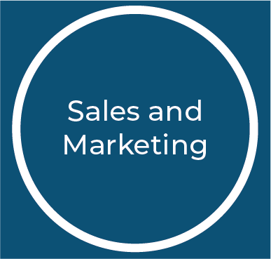 sales-and-marketing-1