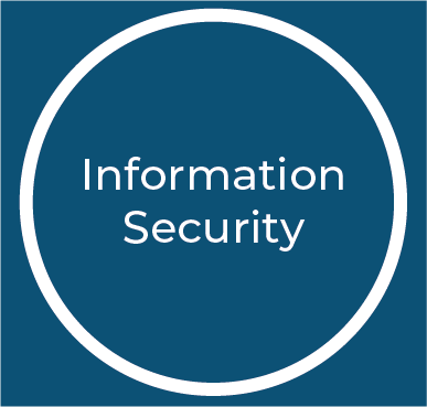 Information-Security