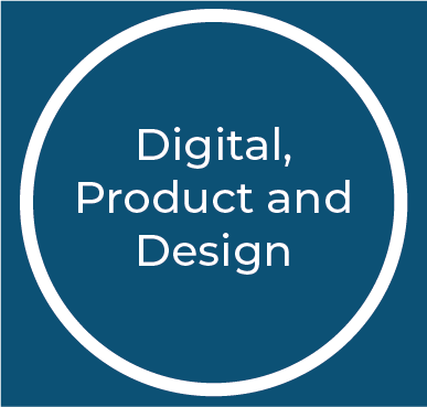 Digital-Product-Design