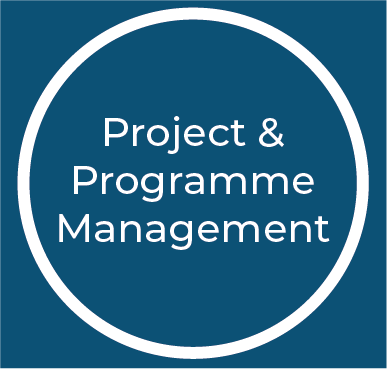Project-Programme-management